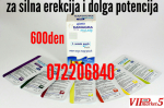 KAMAGRA GEL SHUMECI TABLETI CIALIS ORIGINAL SO ZIG UPATSTVO