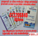 Kamagra gel tableti cialis naj eftino original so zig so upatstvo