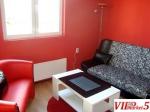 Sobe za studente, izdavanje apartmana-Kragujevac