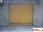 Се продава гаража на одлична локација во Велес