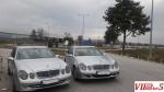 TAXI VIP TRANSPORT FOR ALL DESTINATIONS-ТАКСИ ВИП ТРАНСПОРТ