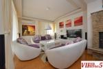 Се издава стан во центар / Apartment for rent: