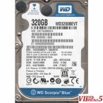 Почетна Компјутери Делови за Компјутери и додатоци Хард дискови Prodavam delovi za laptop –Hdd –Ram-Lcd Display 15,6`
