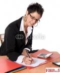 Одговор на вашата загриженост за заем