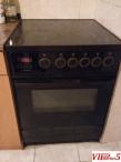 Продавам шпорет, машина за садови, клима инвертер, фрижидер за длабоко, бојлер...