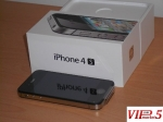 Apple iPhone 4S(16/32/64) / iPad 3(4G/16/32/64) / BlackBerry Porsche P'9981