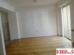 Издавам празен стан во Кисела Вода 61m2