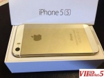 Apple iPhone 5s Unlocked Original