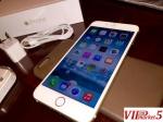 Authentic Unlock Original Apple iphone 6 Plus 64GB (Skype ID: Almalikstore)