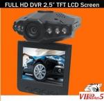 kamera za kola,crna kutija