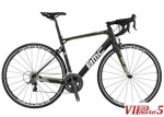 2013 BMC GRANFONDO GF01 ULTEGRA BIKE(www.mandiri-cycles.com)