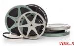 Presnimuvam stari 8 i super 8 mm filmovi
