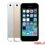 F/s Apple iPhone 5s 32GB Black,White,Gold