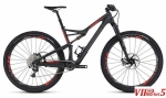 2016 Specialized S-Works Camber 29 Mountain Bike