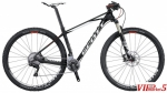 2016 Scott Scale 710 Mountain Bike
