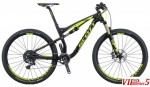 2016 Scott Spark 700 RC Mountain Bike