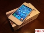 Buy Apple iPhone 4S HD 32GB Factory Unlocked Buy 2 Get 1 Free