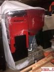 Продавам котел на пелет - Радијатор Кралјево