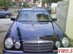 Bansko Borovec Taxi VIP,airport transvers ..shopping Solun,Sofia