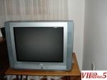TV Samsung PLANO CW 21A83N