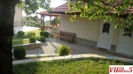 Apartmani , Sobi Ohrid