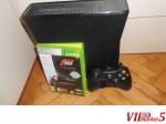 Xbox 360 Classic
