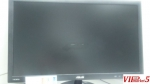 ASUS 24 Full HD LED monitor