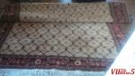 Персиски килим