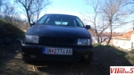(Volkswagen) vw polo 1.6 101 ks