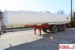Se prodava Cisterna UTVA