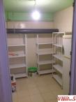Се продаваат 2 подруми во Дебар Маало