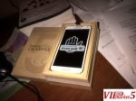 iPhone 5S Gold,iPad AIR 128GB,Samsung Galaxy S5,Sony Xperia Z1,Sony PS4 Game