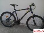 prodazba na velosiped