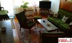 Се продава мебел