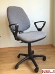 Prodavam kancelariski stol