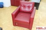 Prodavame kancelariski fotelji