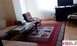 Комфорен стан во Железара