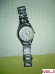 Seiko рачен часовник