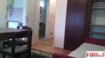 Издаваме еднособен стан во Н.Лисиче