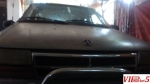 Eftino Chrysler Grand Voyager