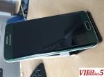 Prodavam Samsung Galaxy S6 edge