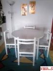trepezariska masa i stolovi