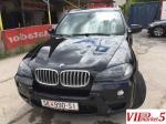 Продавам BMW X5 3.0sd, Sport-M paket