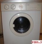 Продавам машина за перење Obod LUX WM 616