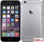 Отклучен iPhone 6 Плус бела и црна
