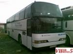 Avtobus Neoplan