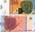 otkup financiranje kreditnog duga ozbiljno ljudi