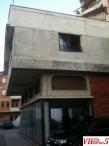 Ohrid 140m2 dukjan-prodavam ili davam pod naem