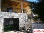 Se prodava kuka vo Ljubanci 150m2+440m2 dvor