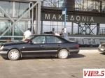 Taxi  Pristina-Solun-Sofia-Ohrid-Tirana airport-xalkidiki-kalitea